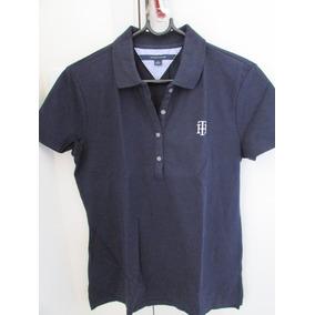 4a782079acb Tommy Hilfiger   Camisa Polo Th Masculina Edição Limitada M ...