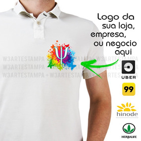 86c4a4ac41300 1 Camiseta Polo Personalizada Estampa Frente Verso Empresa