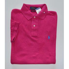 323863196e408 Pacote Com 3 Camisas Polo Ralph Lauren (curitiba) - Calçados