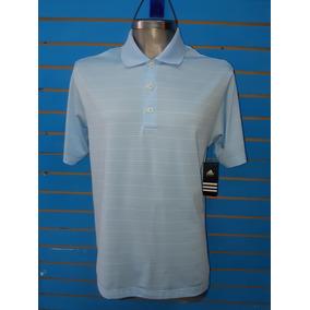 8c1766685ac34 Camisa Polo adidas Golf S-chica Climalite Men Nueva Original