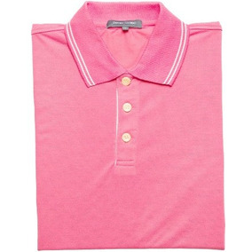 97b96693bb524 Kit Camisa Polo Colombo - Pólos Manga Curta Masculinas no Mercado ...