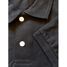 84dcca62f8660 Kit 30 Camisa Masculina Polo Alta Qualidade Atacado Revenda