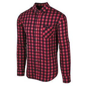 ca1453315a6b9 Camisas Polo Club Originales Polos Y Blusas Hombre - Ropa