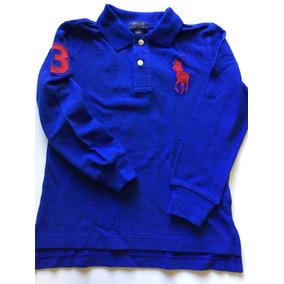500b749f43d36 Camisa Polo Ralph Lauren Brazil - Calçados