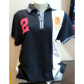 ad313a6c3 Camisa Masculina Polo Eagle Rock Preço Promocional - Pólos Manga ...