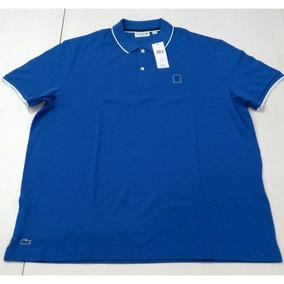 d2b2f58dea188 Camisa Lacoste Lançamento Promoçao - Calçados