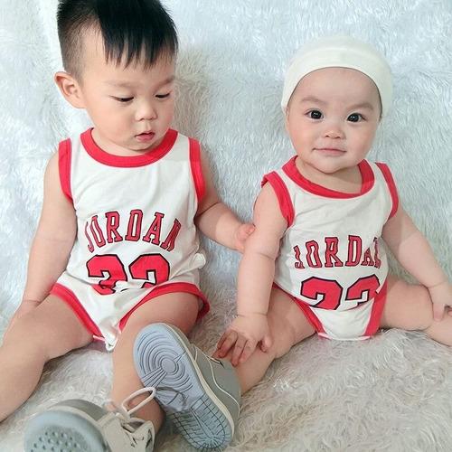 polos-boddies moda bebe