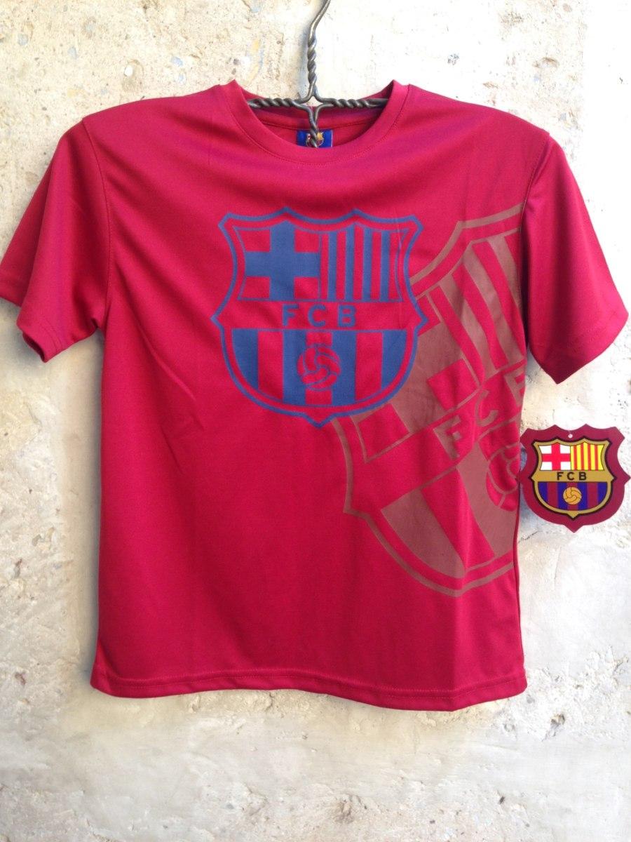 Cargando zoom... camisa polos polos. Cargando zoom... polos guess camisa  guess polos del barcelona chelsea i short af35753d9cd