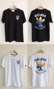 Caras Nike CamisasY Polos Hombre Blusas Hombres De En wOXPkiTuZl