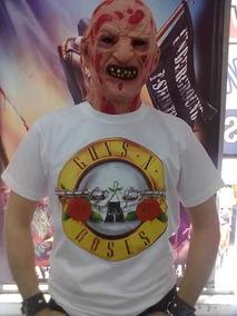 4cbad546e T-shirt Nacho Pop - Ropa y Accesorios en Mercado Libre Perú