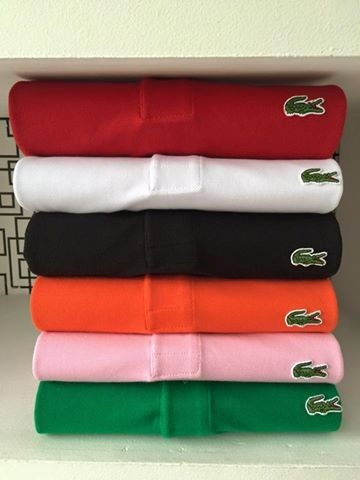 polos importadas hombre, lacoste, adidas, tommy, boss,