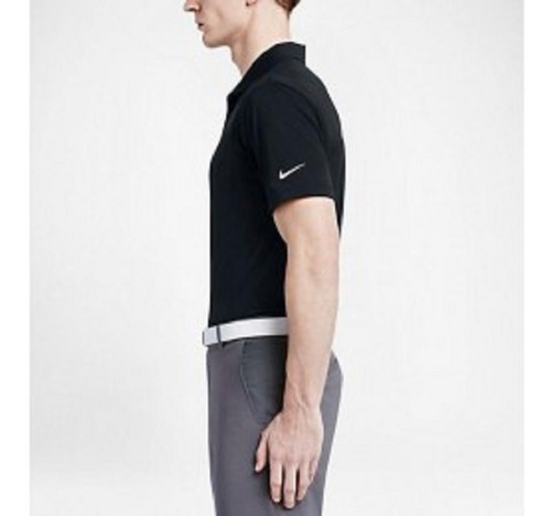 polos nike golf dri fit - new