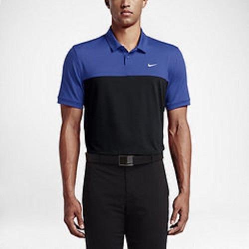 polos nike golf - new
