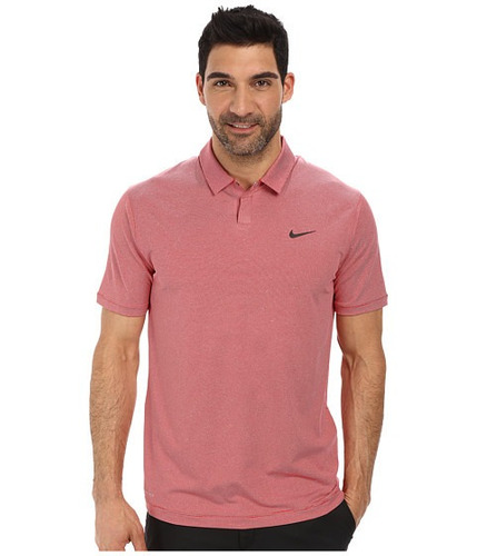 polos nike golf tiguer woods tw - new