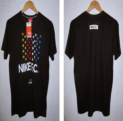 polos nike sport ropa indumentaria varios diseños colores