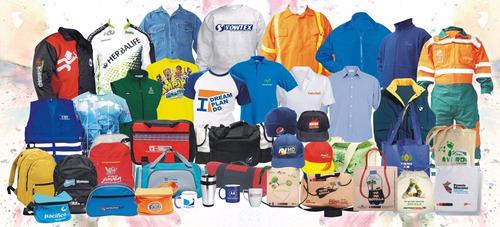 polos publicitarios uniforme camisero camisa y merchandising