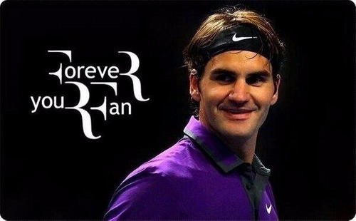 polos roger federer perfect regalos tennis deportes mde