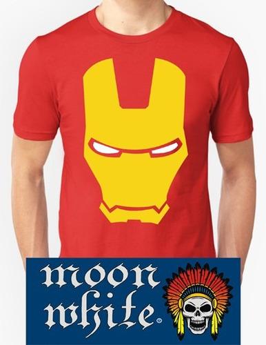 polos superheroes , superman batman  capitan america, comics