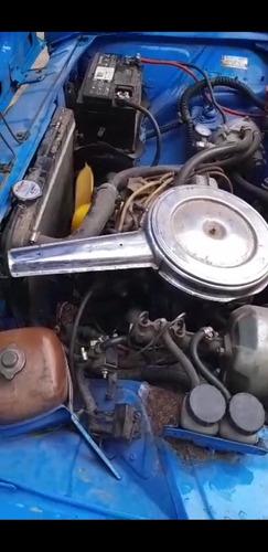polski fiat 1977, 1500cc