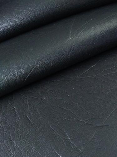 poltrona cadeira karine reclinável barbeiro corte