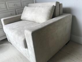 e72f289c07 Sofa Cama Casal Etna - Casa
