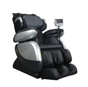 Poltrona Design Shiatsu Relaxmedic.Poltrona De Massagem Life Com Shiatsu Relaxmedic