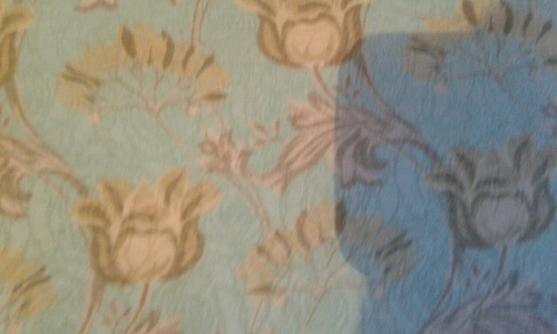 poltrona decorativa braço de madeira  * tecido impermeável*