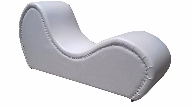 ... Tantra Chair King Size. Carregando Zoom.