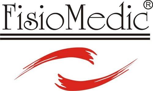 poltrona massageadora space delta light fisiomedic