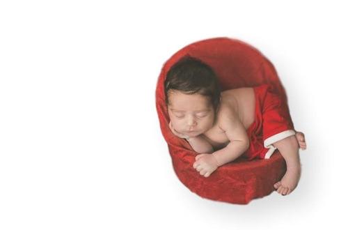 poltrona posicionadora newborn 002 sofá props posing pod fto