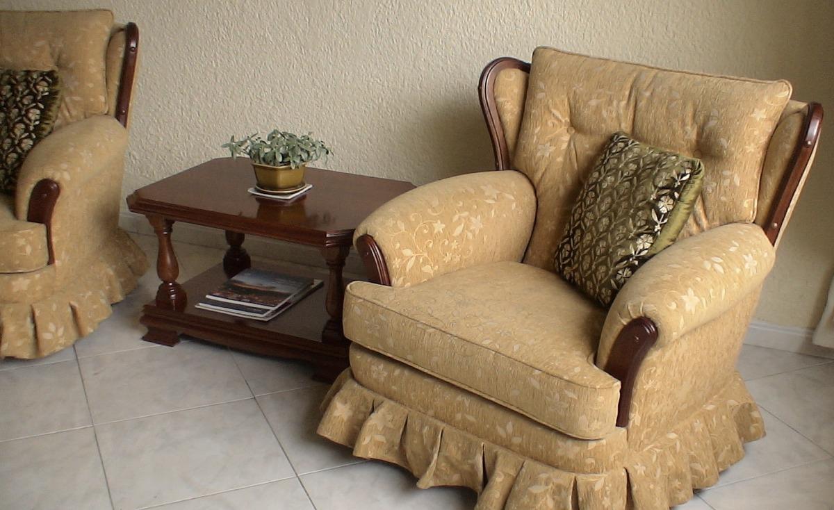 Muebles De Salita De Estar Ideas De Decoracin De Pared Detrs De  # Muebles Hielo Sur