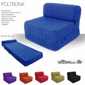 a6ea7c94 Sofas Camas - Hogar y Muebles en Mercado Libre Venezuela