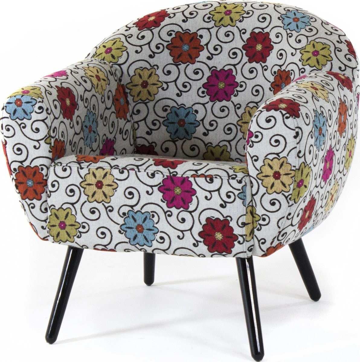Poltrona sofia decorativa p s palito cadeira sof quarto for Sofa que vira beliche onde comprar