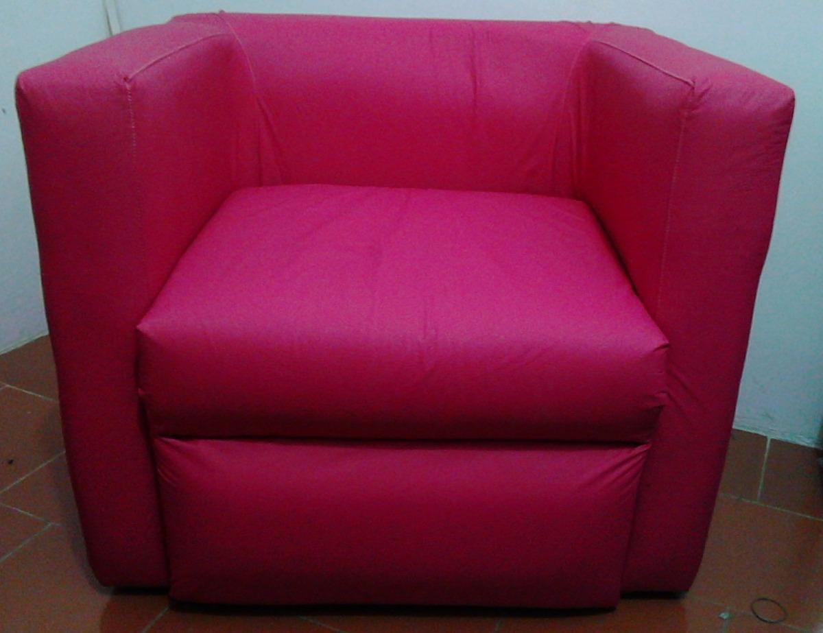Poltronas Modernas Butacas Muebles Spa Bs 250 000 00 En  # Muebles Butacas Modernas