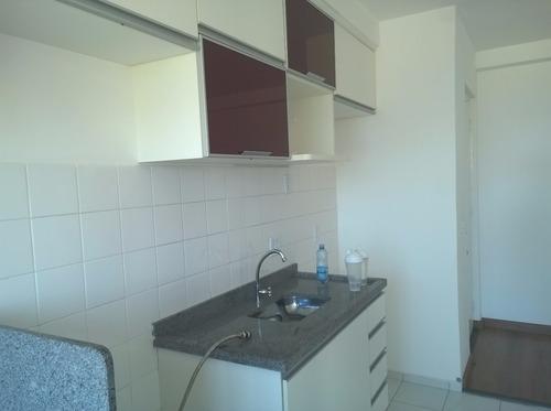 polvilho apartamento 2 dorm 1 banheiro