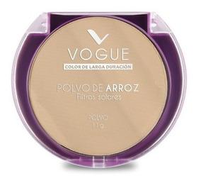 064ceb628c Cosmeticos Vogue - Maquillaje en Mercado Libre Argentina