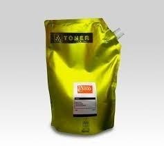 polvo de toner hp 122 q3960a - 963 2550 ganga + chip gratis