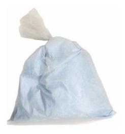 polvo decolorante nov extra rapido en bolsa