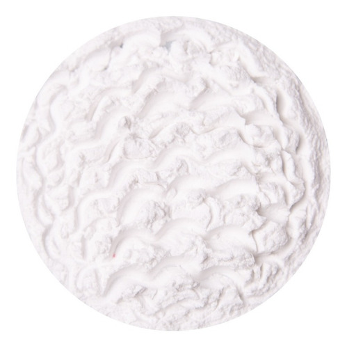 polvo traslucido true match minerals finishing loreal paris