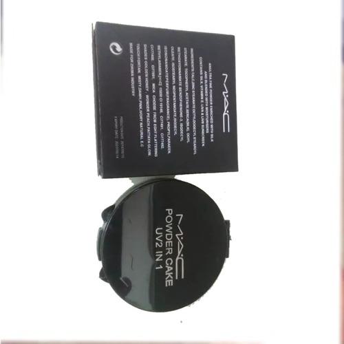 polvos compactos mac / clinique 10g al mayor oferta