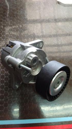 poly para motor tensor correa