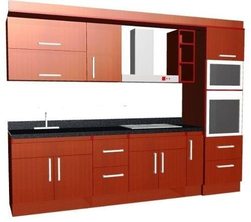polyboard para crear y desglosar muebles cocina y closet bs with programa para disear vestidores