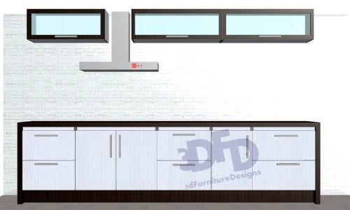 polyboard 6.05a programa diseño de muebles+ gratis - s/. 177,00 en ... - Programas De Diseno De Muebles Gratis