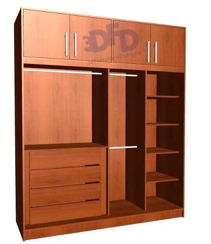 polyboard 6.05a programa diseño de muebles+ gratis