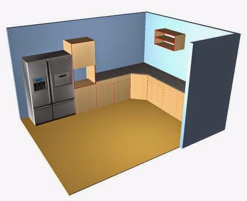 polyboard 6.05c despiece y diseño de muebles con licencia