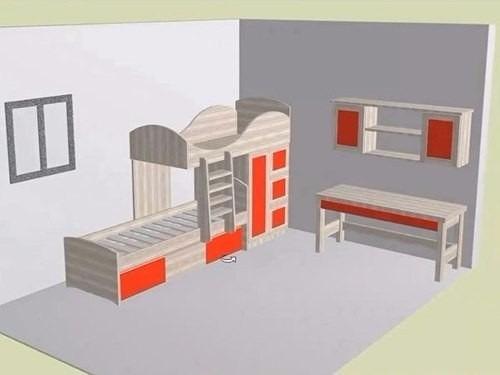 polyboard 6.05h1 despiece y diseño de muebles con licencia