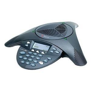 polycom soundstation 2w (ampliable)