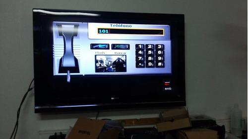 polycom viewstation fx, videoconferencias - oportunidad