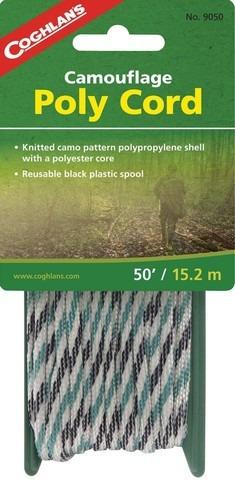 polycord como paracord cuerda camping tierraventura b4
