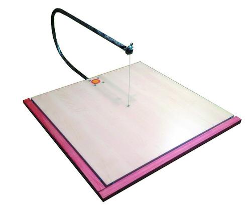 polyfan-cortadora-telgopor-conos-piramides- micorthi